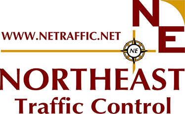 Northeast Traffic Control